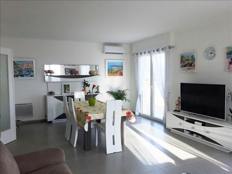 Vente de prestige maison / villa Roquebrune cap martin 1672000€ - Photo 2