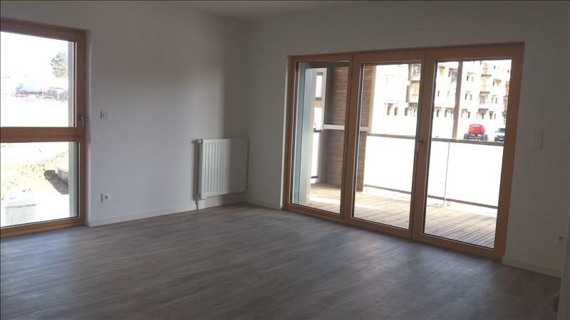 Location appartement Carquefou 762€cc - Photo 4