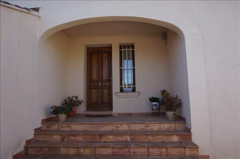 Vente de prestige maison / villa Sanary sur mer 773000€ - Photo 7