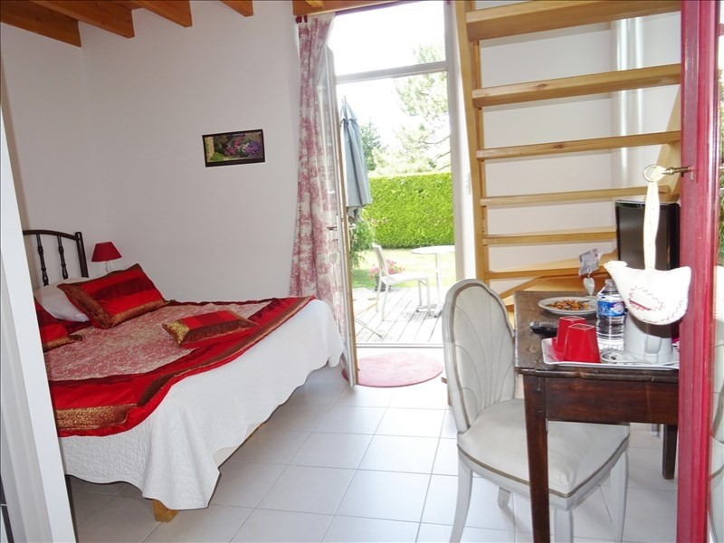 Deluxe sale house / villa Guerande 650000€ - Picture 9
