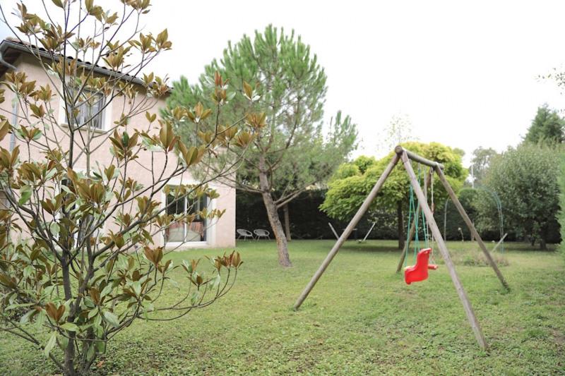 Vente de prestige maison / villa Tassin la demi lune 679000€ - Photo 1