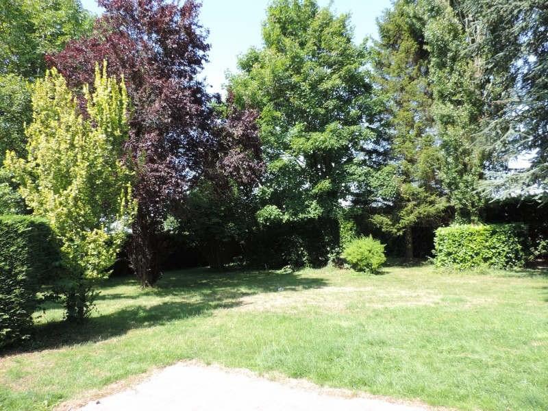 Vendita casa Arras 179000€ - Fotografia 3