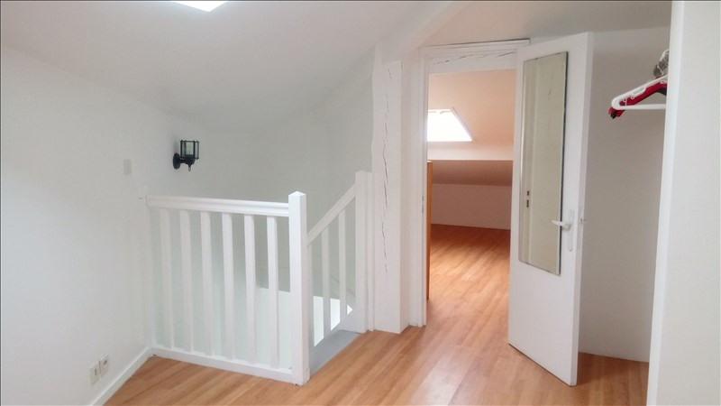 Location appartement Bidart 950€ CC - Photo 1