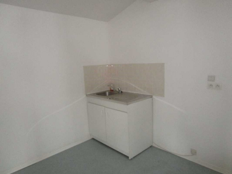 Location Bureau Villenave-d'Ornon 0