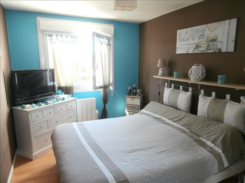 Investment property apartment Caen 89 000€ - Picture 2