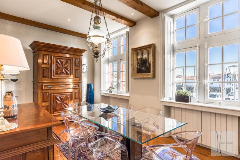 Vente appartement Ciboure 750000€ - Photo 3