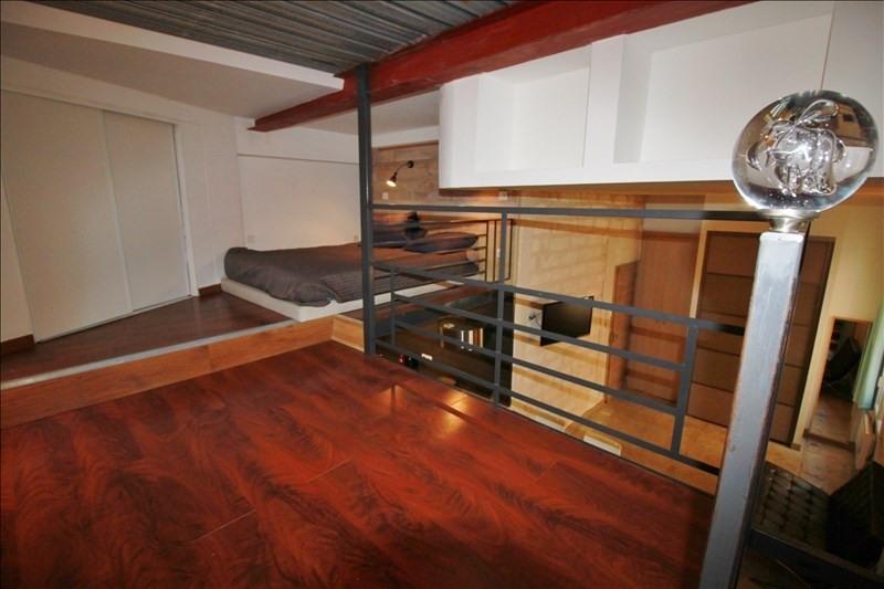 Vendita appartamento Montpellier 159000€ - Fotografia 6