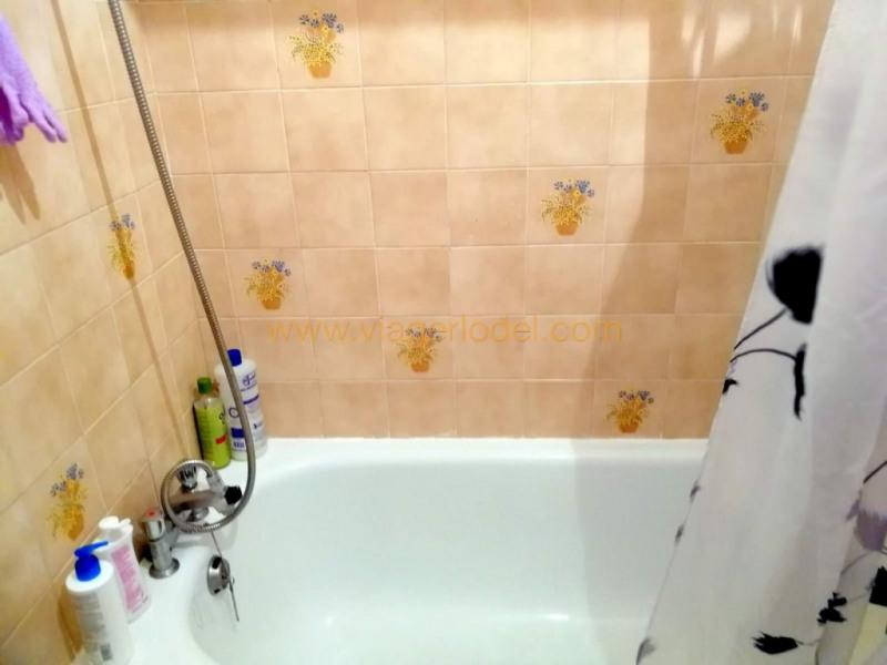 养老保险 公寓 Nice 46550€ - 照片 4