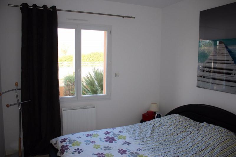 Sale house / villa Olonne sur mer 347000€ - Picture 6
