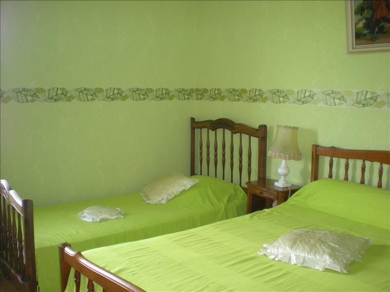 Vente maison / villa St martin de seignanx 399500€ - Photo 8