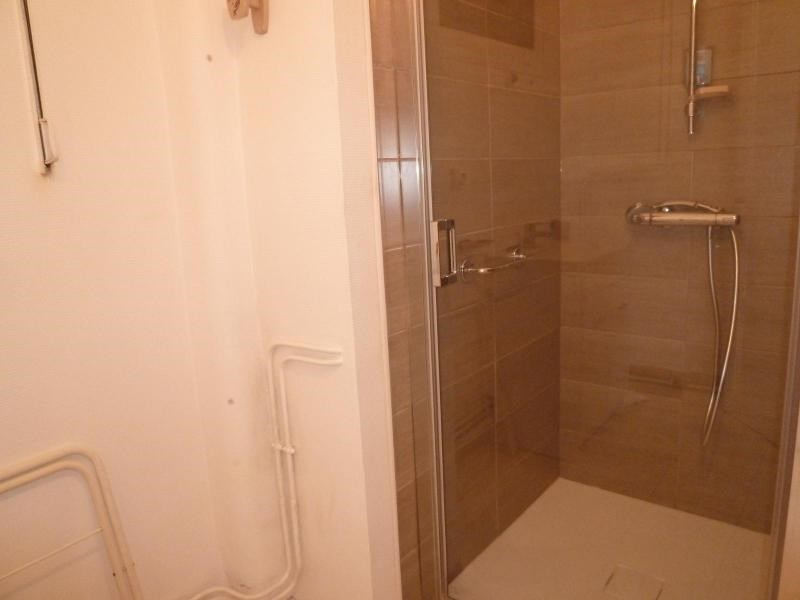 Vente appartement Vichy 110000€ - Photo 6