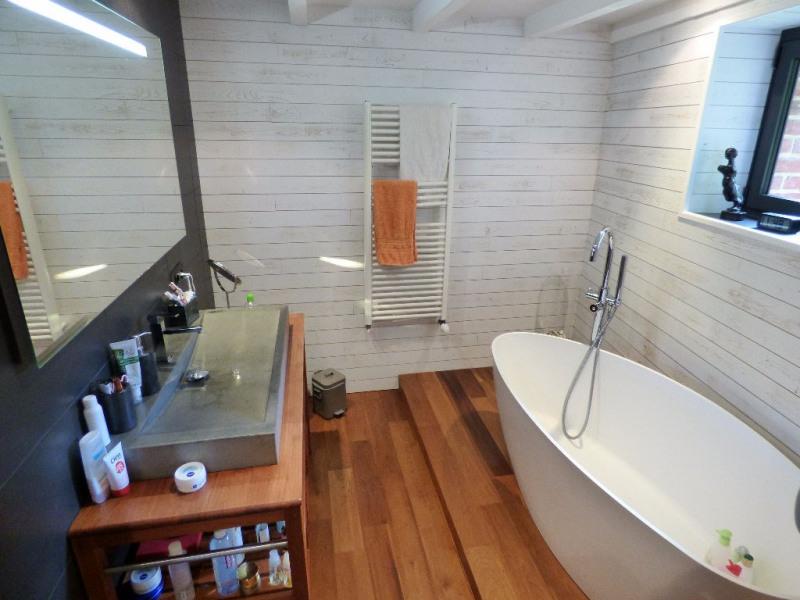 Vente maison / villa Les andelys 400000€ - Photo 11