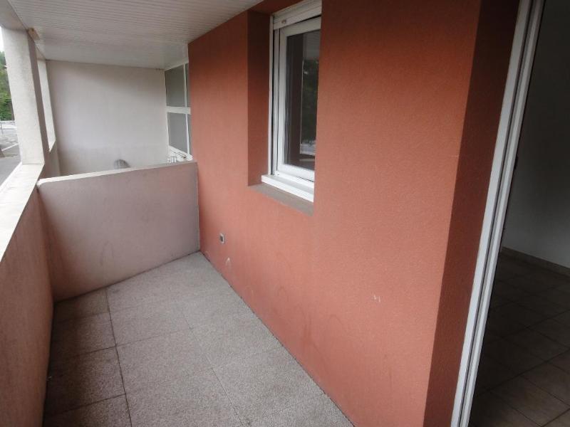 Location appartement Aix en provence 481€ CC - Photo 3