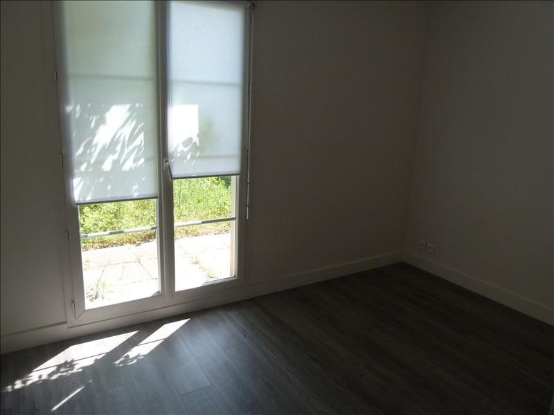 Rental apartment Cergy 986€ CC - Picture 7