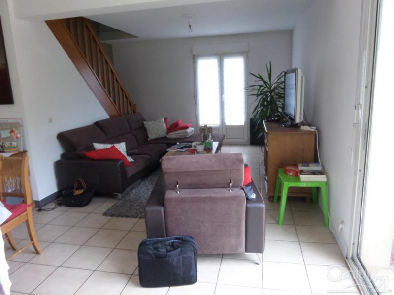 Verkauf haus Benouville 295000€ - Fotografie 7