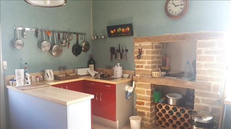 Vente maison / villa Guemene penfao 181900€ - Photo 3