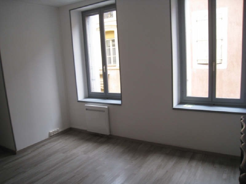 Location appartement Carcassonne 548€ CC - Photo 8