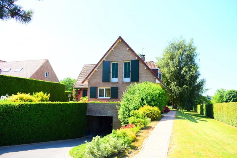 Vente maison / villa Quiestede 298000€ - Photo 2