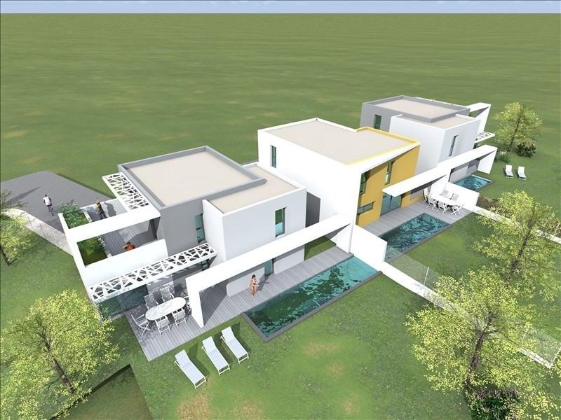 Location maison / villa Istres 2000€ CC - Photo 1
