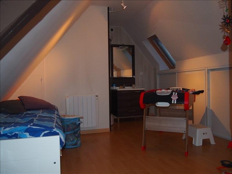 Verkauf wohnung Eckwersheim 299000€ - Fotografie 14