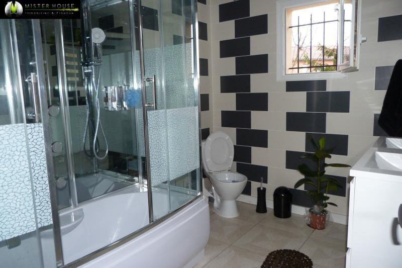 Verkoop  huis Montech 223000€ - Foto 5