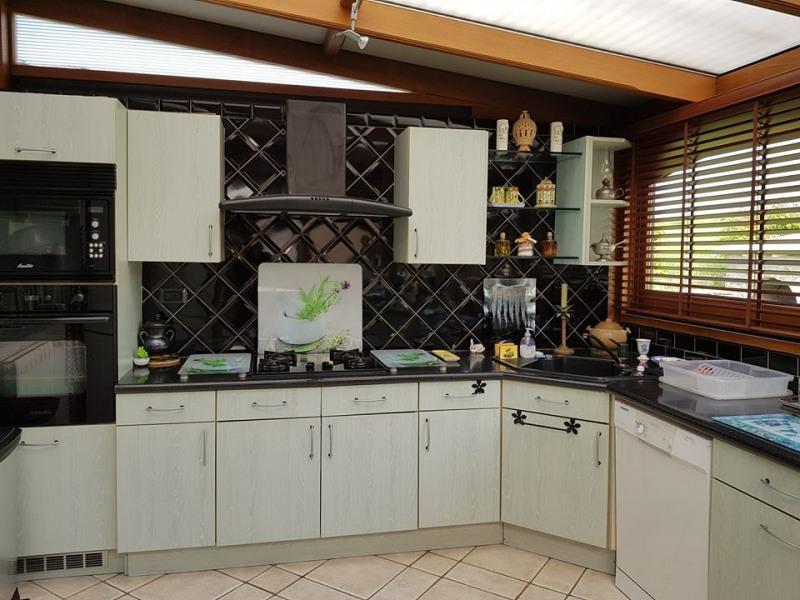 Sale house / villa Montigny-sur-loing 315000€ - Picture 6