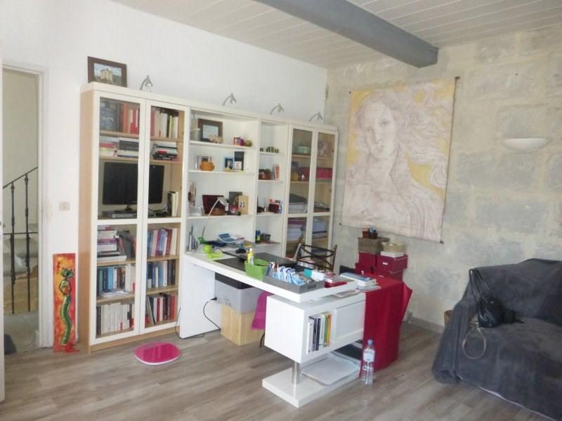 Deluxe sale house / villa Barbentane 585000€ - Picture 9