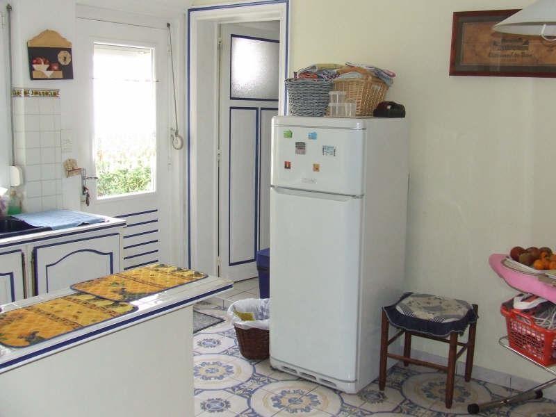 Vente maison / villa Maubeuge 141500€ - Photo 5