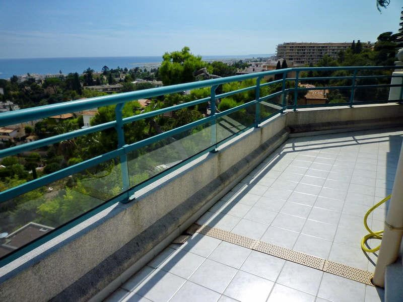 Sale apartment Nice 690000€ - Picture 4