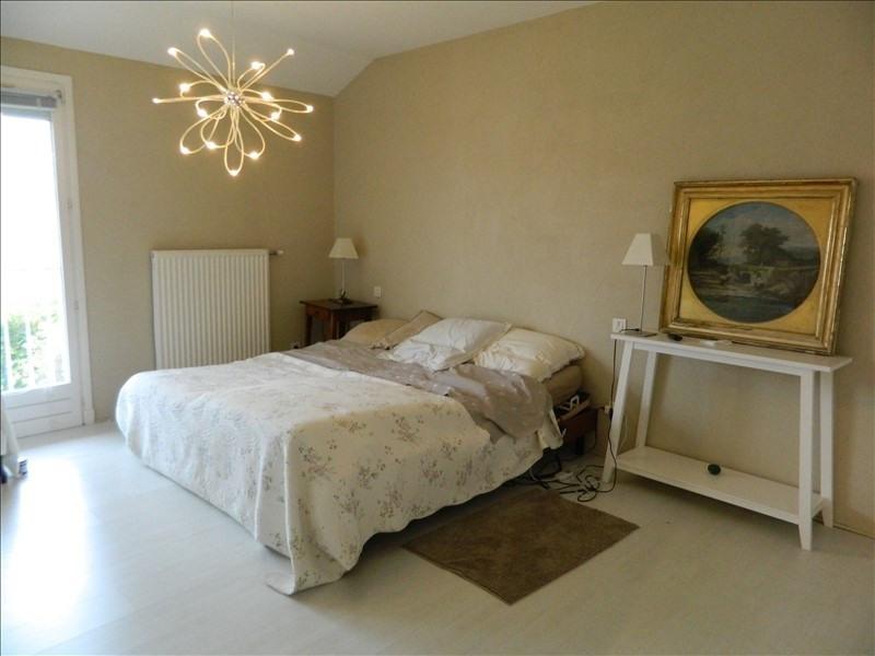Vente de prestige maison / villa Roanne 385000€ - Photo 9