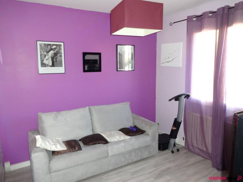 Sale house / villa Althen des paluds 355000€ - Picture 11