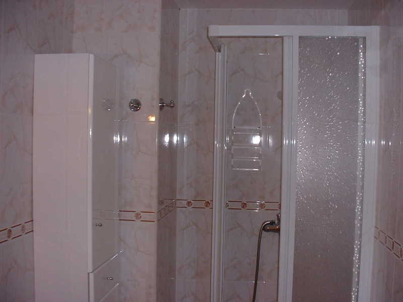 Sale apartment Roses 227 000€ - Picture 9