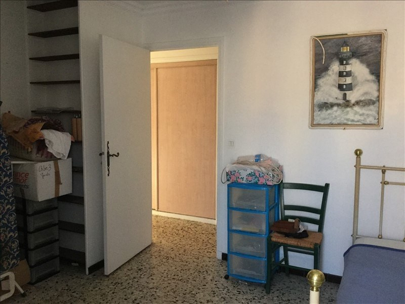 Vente appartement Vallauris 189 500€ - Photo 5