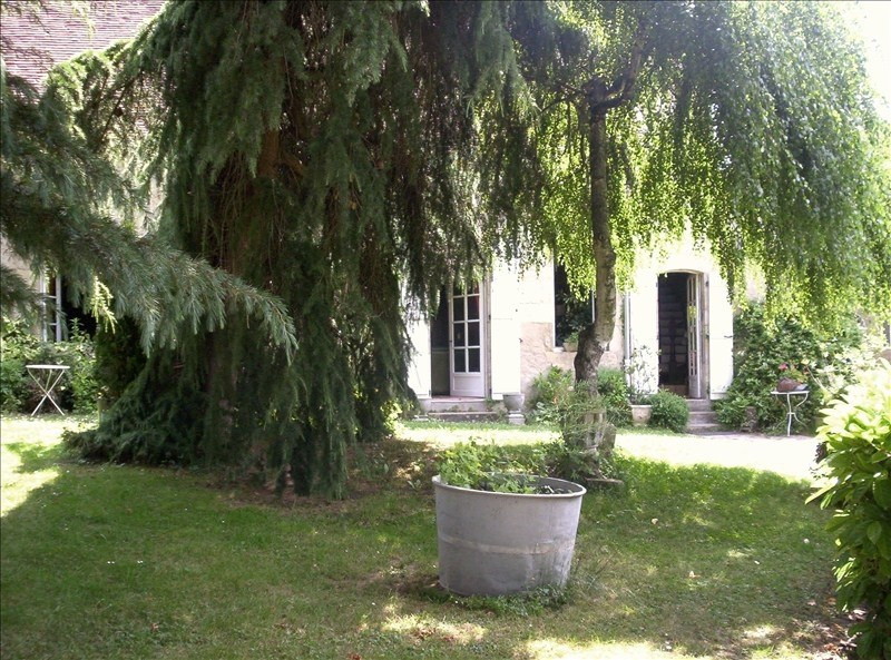 Sale house / villa Chatillon 239 200€ - Picture 4