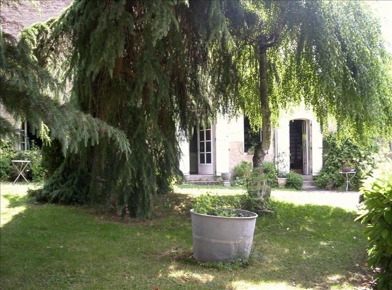 Vente maison / villa Chatillon 239200€ - Photo 4