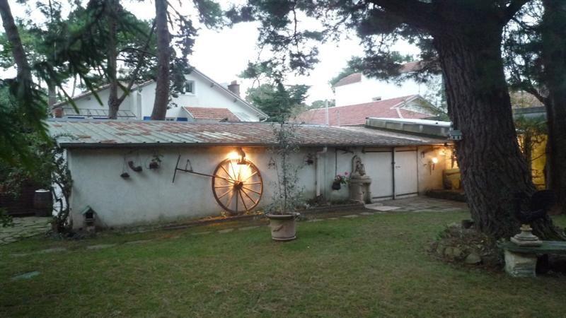 Life annuity house / villa La baule escoublac 534300€ - Picture 30