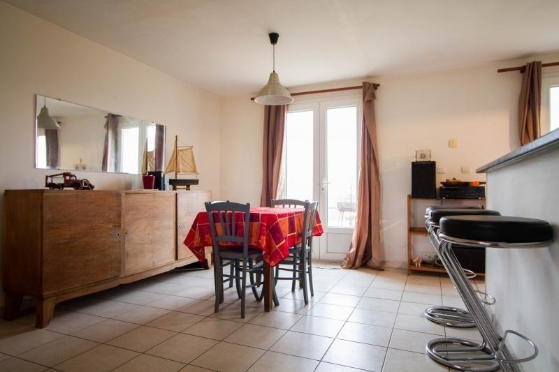 Sale house / villa St just le martel 139900€ - Picture 2