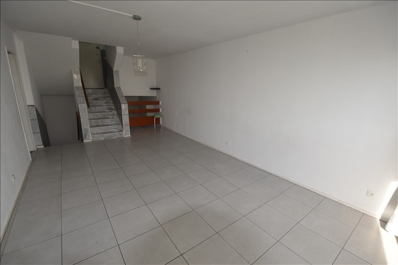 Vente appartement Sartrouville 160 000€ - Photo 2
