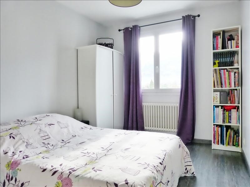 Vente appartement Marnaz 120 000€ - Photo 4