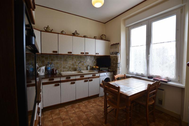 Venta  edificio Brest 138450€ - Fotografía 11