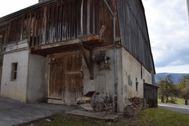 Vendita casa Bogeve 150000€ - Fotografia 2