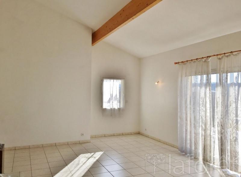 Vente maison / villa Villefontaine 330000€ - Photo 3