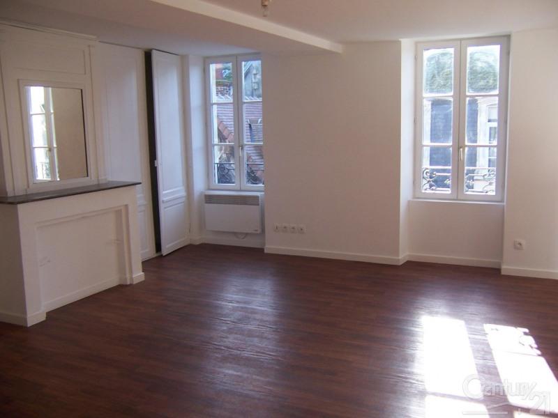 Affitto appartamento Caen 830€ CC - Fotografia 2