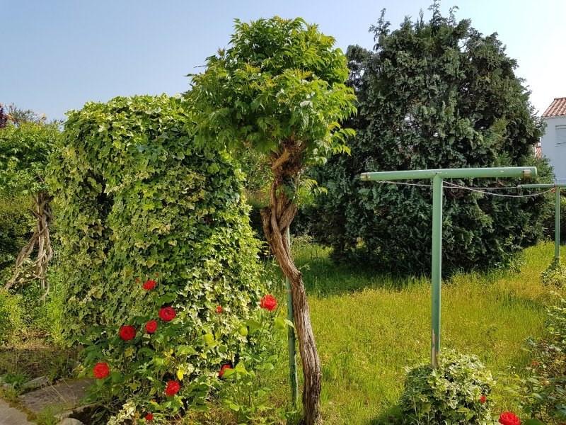 Sale house / villa Les sables d olonne 179000€ - Picture 5