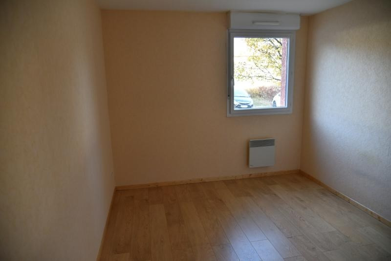 Location appartement Bellegarde sur valserine 735€ CC - Photo 7