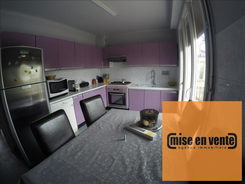 Vente maison / villa Champigny sur marne 490000€ - Photo 3