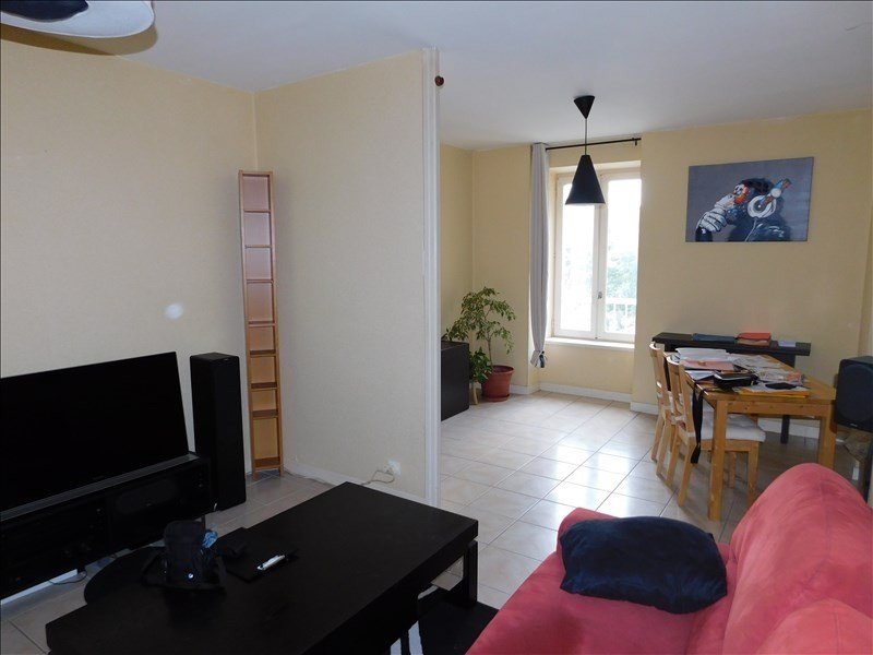Location appartement Auch 475€ CC - Photo 1