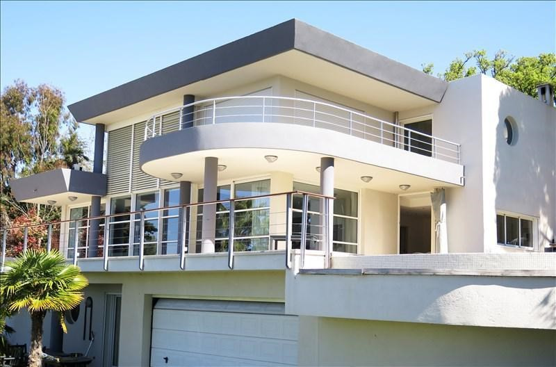 Vente de prestige maison / villa Toulon 3550000€ - Photo 5