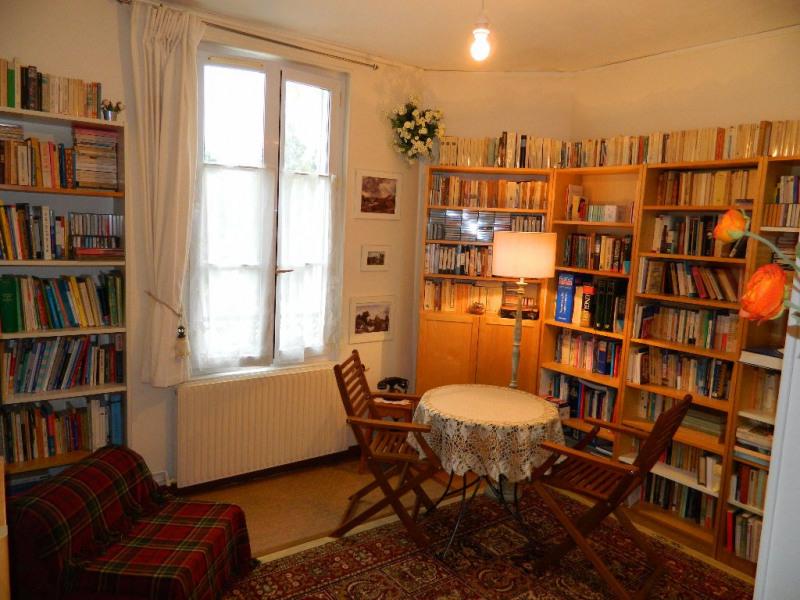 Sale apartment Meaux 110000€ - Picture 2