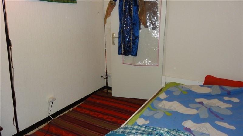 Location appartement Lodeve 666€ CC - Photo 9